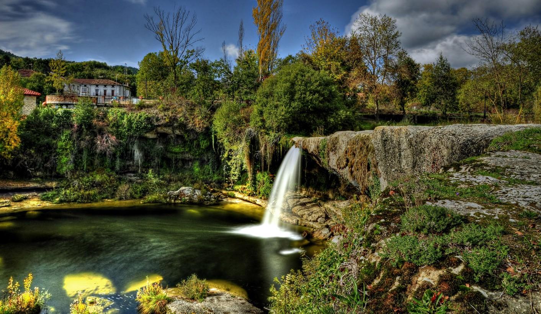 Planes para hacer en primavera en Córdoba y Andalucía