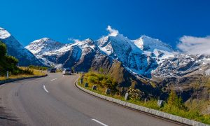 3 rutas de montaña para perderte por España