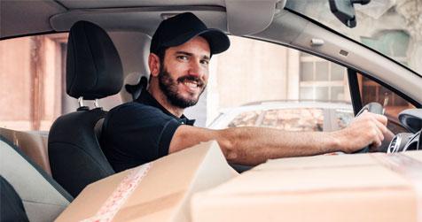 alquilar furgonetas en córdoba
